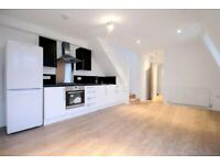 AMAZING 3 BEDROOM MAISIONETTE TO LET IN OVAL. MUST SEE!