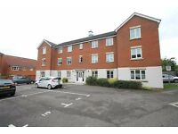 2 BEDROOM, 1ST FLOOR FLAT IN SACHFIELD DRIVE, CHAFFORD HUNDRED