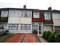 3 BED ROOM HOUSE FOR RENT IN DARTFORD ,KENT