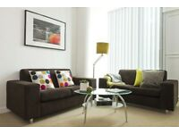 Standard 1 bed apartment, Velocity Village, Sheffield, S1