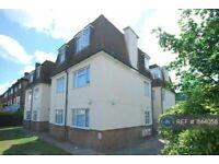 2 bedroom flat in Kingston Upon Thames, Kingston Upon Thames, KT1 (2 bed) (#1144058)