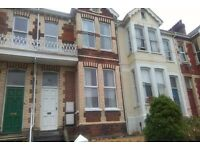 room to rent in shared flat. 85 salisbury road