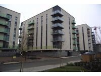 Barking/Dagenham IG11/RM8. *AVAIL NOW* Modern & Spacious 1 Bed Furnished Flat + Balcony in New Build