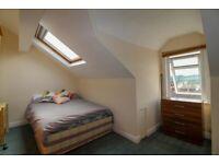 1 Bedroom in Large 5 Bedroom House in Burley