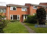 3 bedroom house in Sellywood Road, Birmingham, B30 (3 bed)