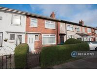 3 bedroom house in Pannell Avenue, Middlesbrough, TS5 (3 bed)