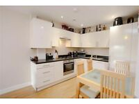 Beautiful, modern 2 double bedroom apartment, Heaton Mersey