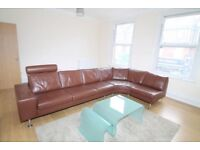 Brand New Fully Furnished 3 Bedroom Flat in Purley