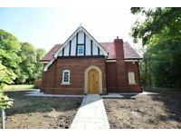 3 bedroom house in 1a Stallingborough Road, Healing