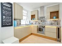 High Spec 2 bed 2 bath in NW10 GREAT TRANSPORT LINKS
