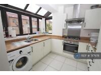 1 bedroom in Sissinghurst Drive, Milton Keynes, MK4
