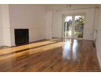 4 Bedroom house to rent in New Addington