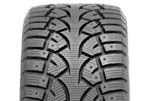 winter tires chang $50 (Home service)