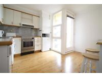 ***SE16, Surrey Quays, King Frederick Tower - Spacious, Modern One bed apartment - AVAILABLE NOW***