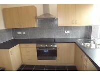 Lovely 2 bedroom flat for rent in New Brighton 1st month rent half price