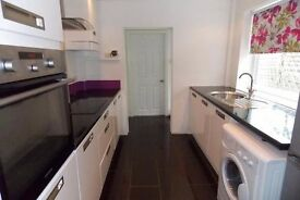 3 Bedroom House Available for Rental in NG4 2JA Area
