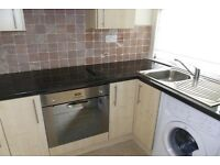 Bright and airy 2 bed semi detached house for rent in Glaisnock Street Cumnock
