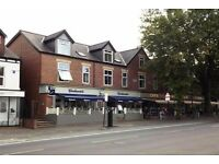 1 Bedroom Apartment, Ecclesall Road, Sheffield, S11 8PR