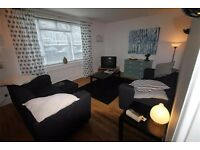 DOCTORS,NURSES,STUDENTS!! 2 BED FLAT, 5 MINS FROM ST GEORGES AND 5 MINS TO TOOTING BROADWAY!!