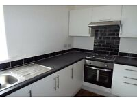 4 Bed HMO for Sale