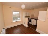1 bedroom flat in Park Street, Grimsby
