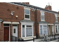 Two Bedroom House off Newbridge Road
