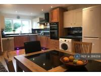 5 bedroom house in Lanreath, Looe, PL13 (5 bed)