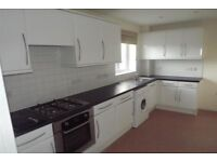 2 DBLE BED*NO MOVE IN DEPOSIT!*UNFURN*IDEAL RETIRED COUPLE/*NO REF FEES*NO AGENTS*NO VAT