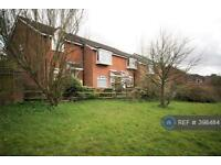 2 bedroom house in Wendover Heights, Wendover, Aylesbury, HP22 (2 bed)