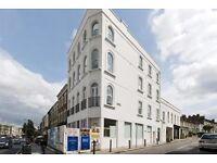 1 Bedroom Apartment on Lavender Hill, Clapham, SW11