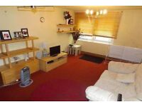 3 bedroom flat for rent Preston city centre Sandown court