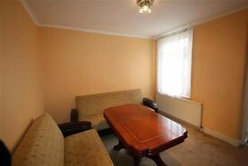 4 bedroom 1 reception room mid terraced house, family bathroom and good size Garden. Plaistow