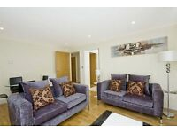 Back Available - Premium 1 bed at a fantastic price!