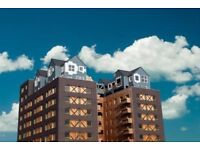 1 Bedroom Apartment Available To Let at CIAC, Quay Street, Middlesbrough
