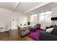 Luxurious 3 Double Bedroom 2 Bathroom Apartment With On-site Gymnasium and Concierge Service.