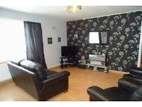 2 Bed Flat for rent, CV3 3BZ