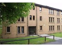 Unfurnished Lovely Studio Flat to Let - Garrochmill Way, North Kelvinside