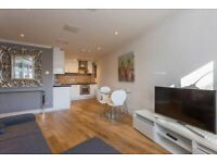 Lovely 2 bed flat in the centre of High Wycombe
