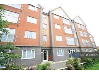 1 bedroom flat in Millward Drive, Bletchley, MK2 (1 bed)