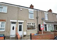 3 bedroom house in Combe Street, cleethorpes