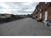 1 Bedroom Flat To Let in Shenley Road, Borehamwood