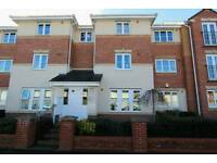 Swap 2 bed apartment Wednesbury for 2/3 bed Home west midlands