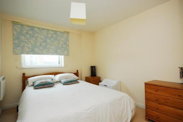 Wonderful 2 Bedroom 2 Bathroom Apartment Great Riverside Battersea Development