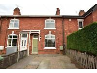 2 bedroom house in Station Road , Healing