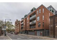 STUNNING 1 DOUBLE BEDROOM APARTMENT W/ BALCONY SET IN A MODERN DEVELOPMENT MOMENTS FROM KING CROSS