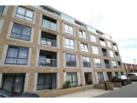 Canning Town E16. *AVAIL NOW* Light, Spacious & Modern 2 Bed 1 Bath Furnished Apartment with Balcony