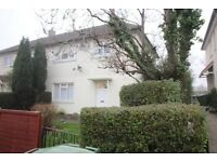 3 Bedroom Semi Detached House - DSS considered - Available Now