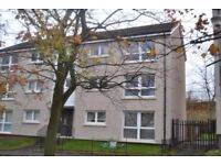 Unfurnished 2nd Floor 1 Bed Flat - Torphinn Crescent, Greenfields