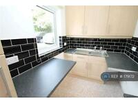 Studio flat in Eckington, Sheffield, S21