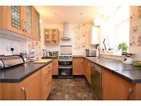 11 unit Kitchen for sale